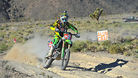 BITD Vegas to Reno Race Report: Robby Bell