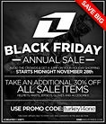 Black Friday/Cyber Monday Moto Deals