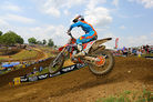 Results Sheet: Muddy Creek