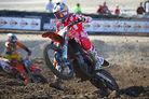 Quick Pics: Miller Motorsports Park