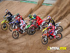 The Big Picture: Press Day at the Monster Energy Cup