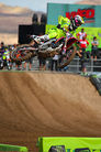 Quick Pics: Monster Energy Cup