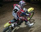 Videos: Ricky Carmichael/MB2 Motorsports Annoucement