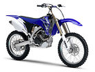 S138_052308_09yz250f500