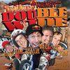 Nitro Circus Thrillbillies: Double Wide