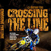 """Destroyer Films """"Crossing The Line"""" Combo Packs - Just In Time For Christmas!"""
