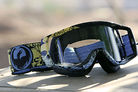 New Dragon Josh Hill Goggle