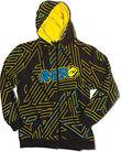 Answer Racing Sweatshirts and Jackets