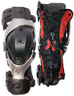 Asterisk 10th Anniversary Limited Edition Cell Knee Protection System