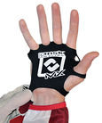 The Risk Racing® Palm Protectors