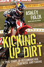 Ashley Fiolek Biography To Be Released April 27