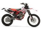 2011 Beta Motorcycles