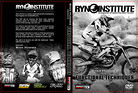 The Ryno Institute Functional Techniques DVD