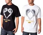 FMF Love This Sound T-Shirt
