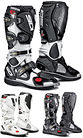 Sidi Crossfire TA Boots