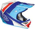 2012 Troy Lee Designs Air Stinger Helmet