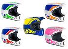 S138_full_jt_helmet