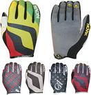 Novik T.E.C. Gloves