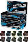 Matrix Concepts Factory Tool Box Custom ID Graphics Kits Now Available!