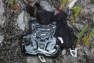 In Depth: Leatt Adventure Lite Chest Protector