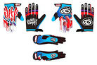 Deft Family CAT 2 Gloves