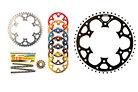 Talon Chain and Sprocket Kit - 520