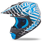 FLY Introduces the Three.4 Offroad Helmet
