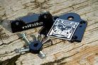 Nihilo 2013 KTM Front Fender Adapter Kit