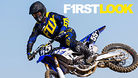First Look: Fox 2015 MX Lineup