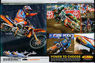 S138_full_fmf_ktm_mxa_apr15_email_revised_page_001_695545