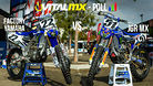 Vital MX Poll: Factory Yamaha vs. JGR MX
