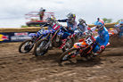Hangtown Motocross - The Good, the Bad, and the Ugly