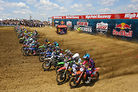 High Point Motocross - The Good, the Bad, and the Ugly