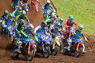 Washougal Motocross - The Good, the Bad, and the Ugly