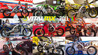 Vital MX Poll: Bikes of the MXGP Series