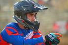 Rider Check: Brandon Scharer