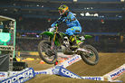 Toronto Supercross - The Good, the Bad, and the Ugly