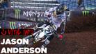 Vital Info: Jason Anderson