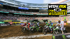 Vital MX Perspective: East Rutherford