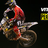 Vital MX Perspective: The Best-Ever Night of Supercross?