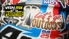 Vital MX Perspective: Let's Take It Outside
