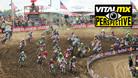 Vital MX Perspective: Changing Landscape