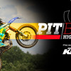 Vital MX Pit Bits: High Point