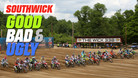 Southwick - The Good, the Bad, and the Ugly