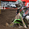 Photo Gallery: Loretta's Day 4