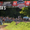 Photo Gallery: Loretta's Day 5