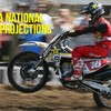 2018 AMA National Number Projections, Round 3