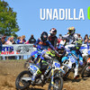 Unadilla GNCC Photo Gallery