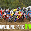 Powerline Park GNCC Photo Gallery