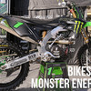 C100_bikesofmonstercup17a_499715
